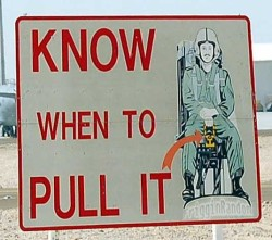50b1728d_know-when-to-pull-it-eject
