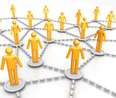 Le-reti-di-impresa-un-opportunita-di-crescita-per-le-aziende-del-Molise