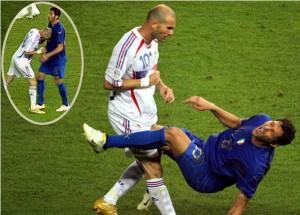 Zidane-vs-Materrazi