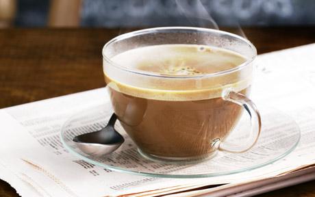 coffee_1634335c