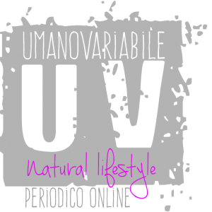 cropped-LOGO-UV-MAGAZINE-1-1.png