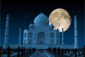 taj-mahal-under-moon-light