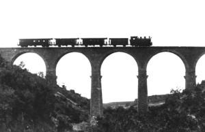 treno_su_ponte